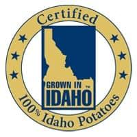 Idaho_Silver