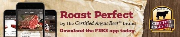 RoastPerfect Ad