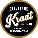 ClevelandKraut Logo