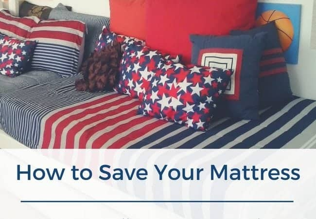 How to Save Your Mattress from Smelly Potty Accidents (650x650)