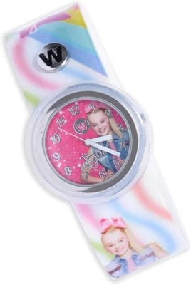 JoJo Siwa Watch for girls
